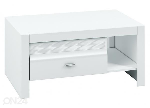 Журнальный стол 108x69 cm TF-147485