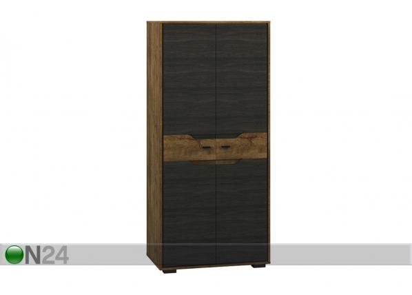 Шкаф платяной TF-147526