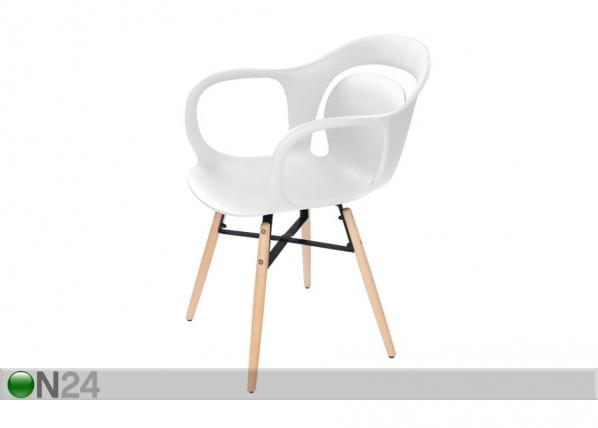 Tuolit 4 kpl A5-147547