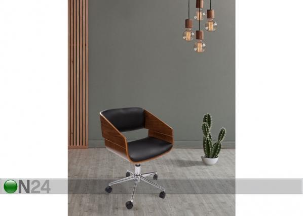 Рабочий стул A5-147549