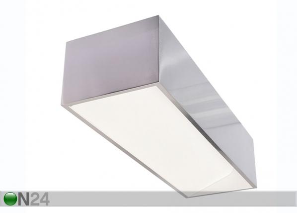 Seinävalaisin Dado Double LED LY-147606