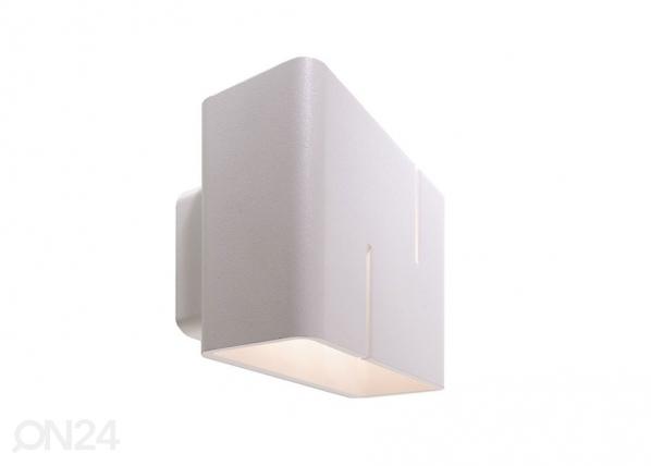 Seinavalgusti Slod LY-147610