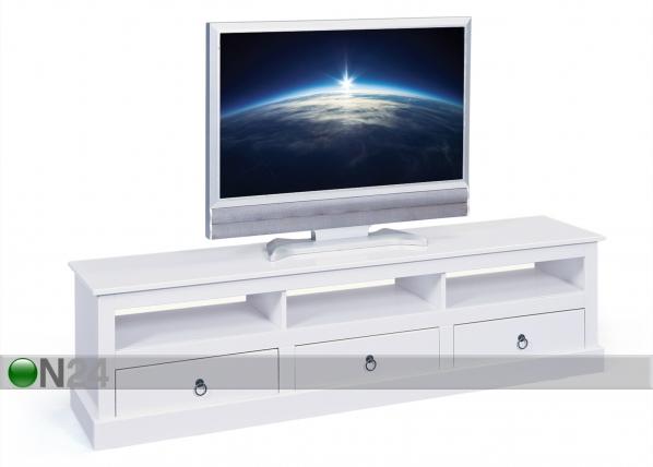 TV-alus Provence 10 AY-147620
