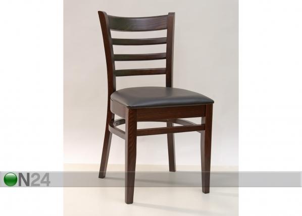 Обеденный стул Castro AY-147640