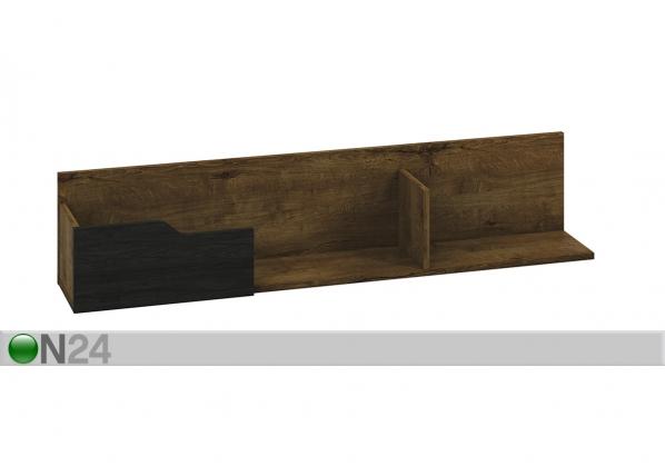Полка настенная TF-147664
