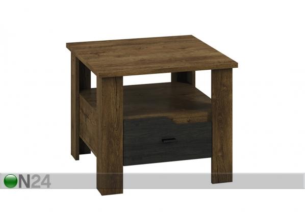 Журнальный стол 67x67 cm TF-147671
