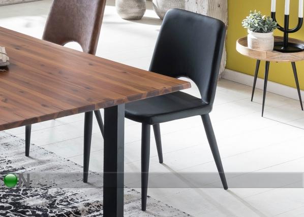 Обеденные стулья Sit, 2 шт AY-147681