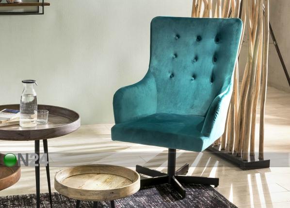 Кресло Sit AY-147685