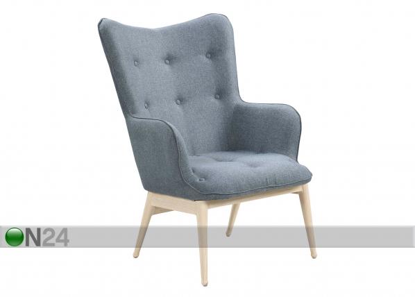 Кресло Sit AY-147689