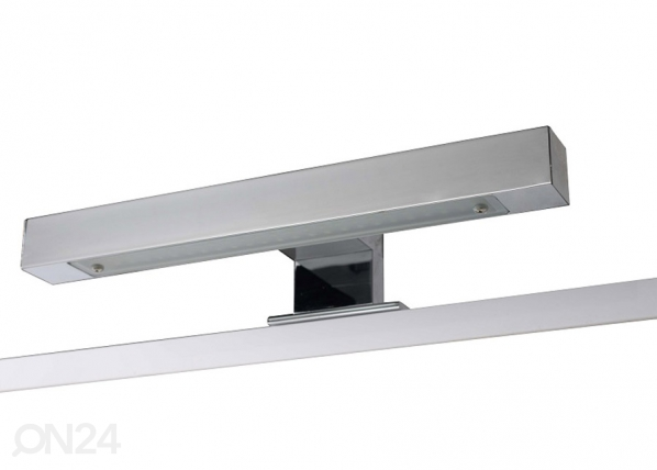 LED peilivalaisin Oliver CD-147762