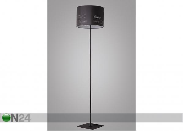 Lattiavalaisin Home AA-147790