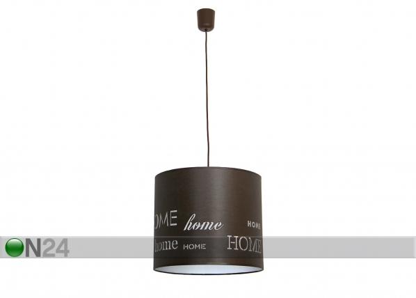 Подвесной светильник Home AA-147795