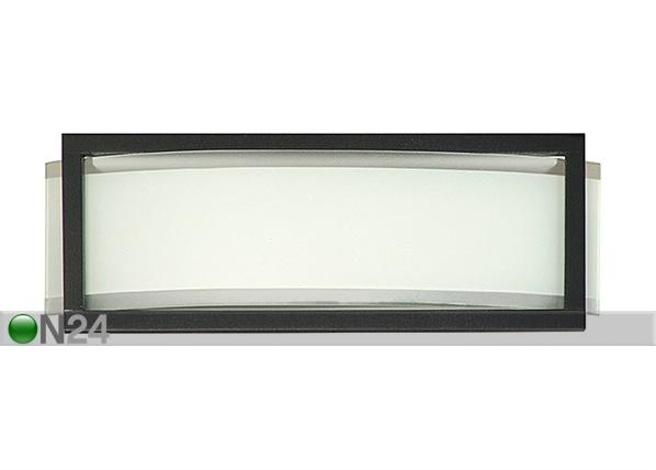 Seina-/laelamp Quadro AA-147799