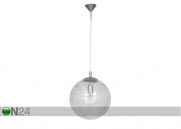 Подвесной светильник Globus AA-147834