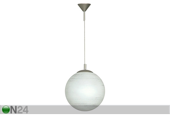 Laelamp Globus AA-147839