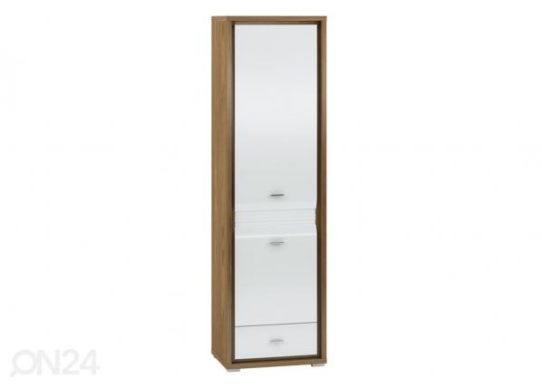 Шкаф платяной TF-147844