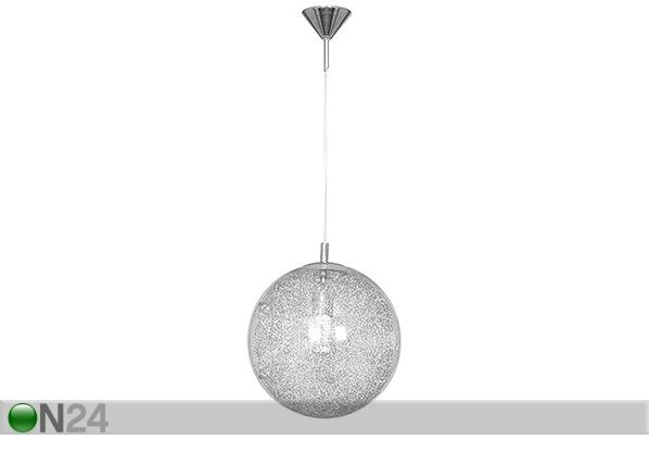 Laelamp Globus AA-147845