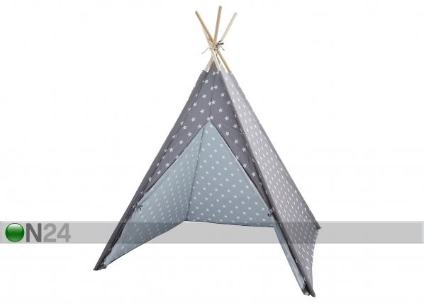 Детская палатка со звездочками AA-147891