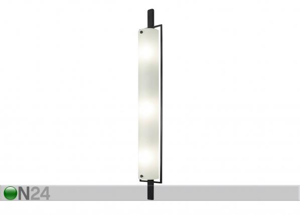 Seina-/laelamp Derewno AA-147942