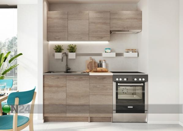 Köögimööbel 180 cm TF-147952