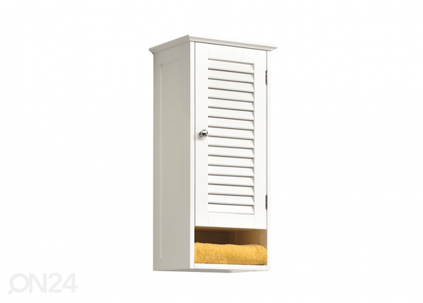 Kylpyhuoneen yläkaappi Jasper CD-148020