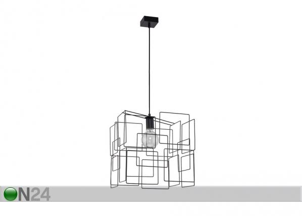 Riippuvalaisin Box-2 A5-148046