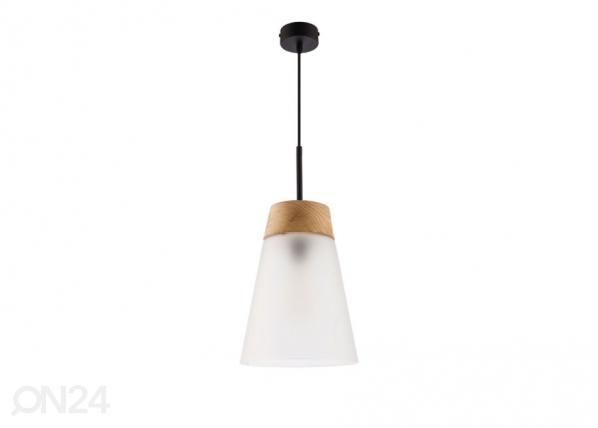 Rippvalgusti Domino Ø 23 cm A5-148053