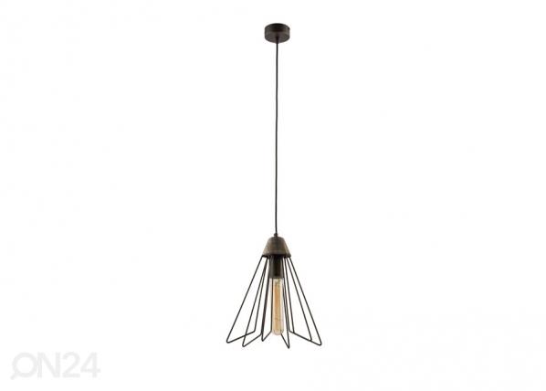 Rippvalgusti Fil-2 Ø 36 cm A5-148060