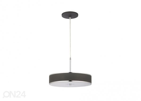 Rippvalgusti Jazz-2 Ø 40 cm A5-148081