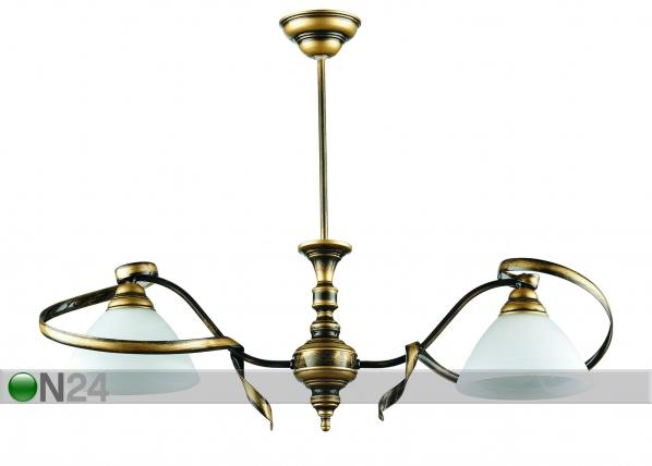 Потолочный светильник Retro AA-148119
