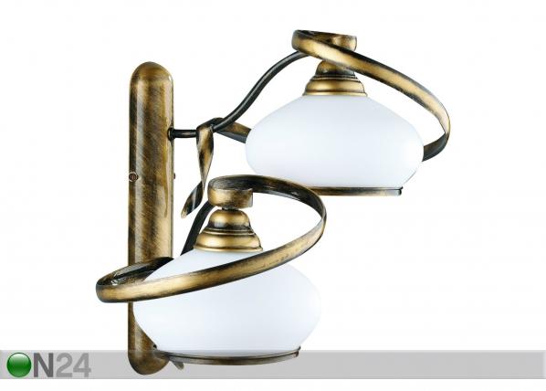 Настенный светильник Retro AA-148127