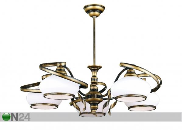 Потолочный светильник Retro AA-148128