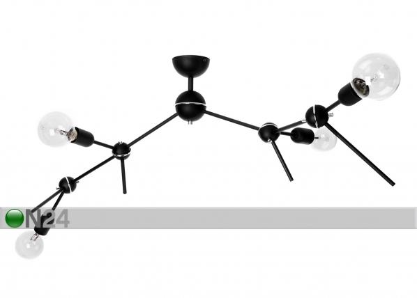 Потолочный светильник Furia AA-148151