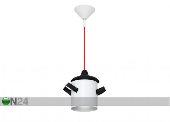 Laelamp Poti AA-148173