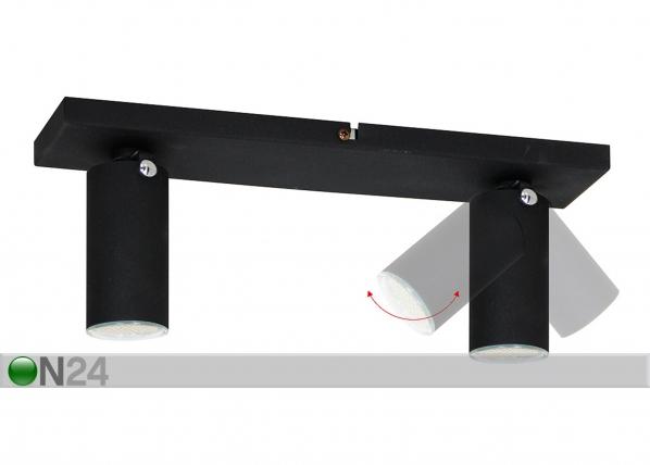 Laelamp Slim II AA-148242