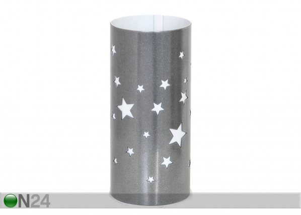 Laualamp Gwiazdy AA-148253