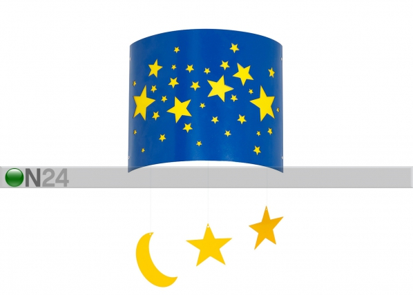 Seinalamp Gwiazdy AA-148256