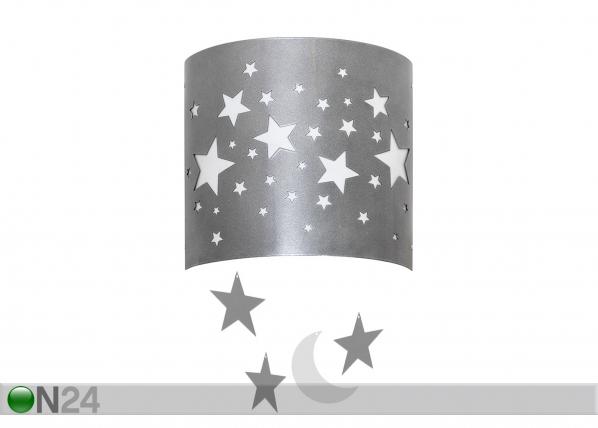Seinalamp Gwiazdy AA-148260
