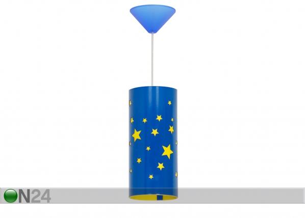 Подвесной светильник Gwiazdy AA-148268