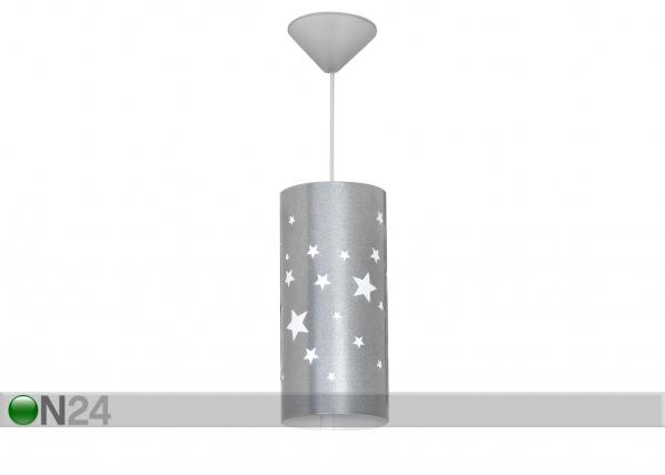 Подвесной светильник Gwiazdy AA-148270