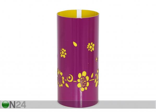 Настольная лампа Wiosna AA-148275