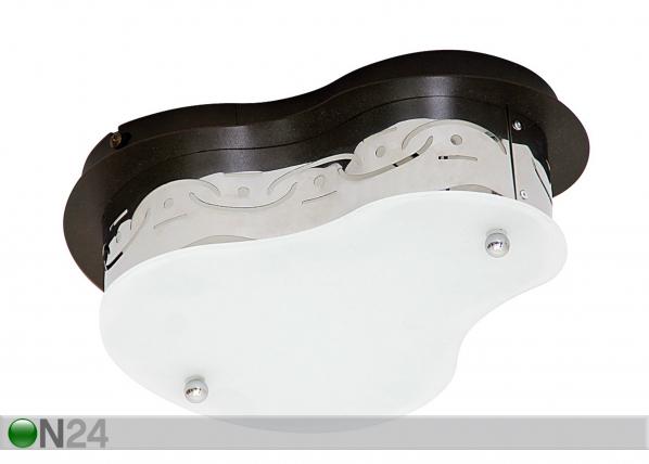Plafoon Wenge AA-148328
