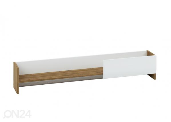Seinariiul TF-148512