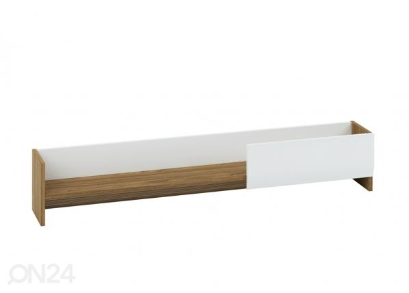 Seinariiul TF-148517
