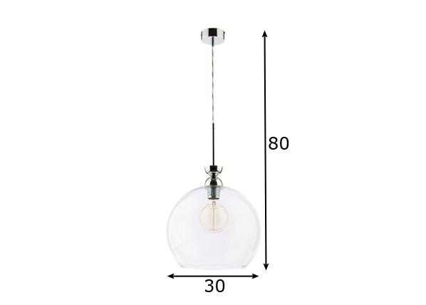 Rippvalgusti Vix TR A5-148691