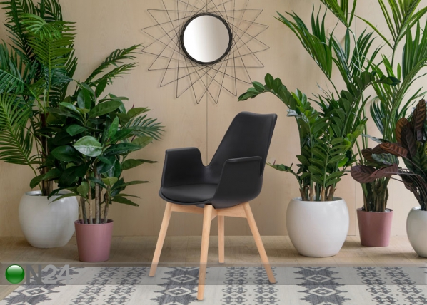 Комплект стульев, 2 шт A5-148716