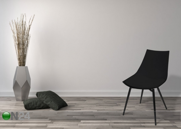 Комплект стульев, 4 шт A5-148722