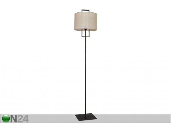 Põrandalamp Sprite AA-148795