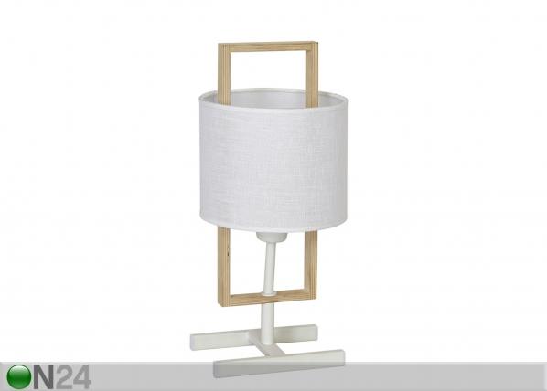 Настольная лампа Sprite AA-148808