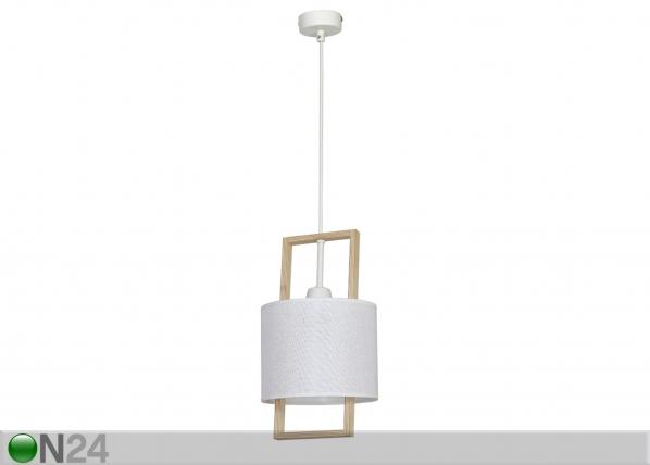 Подвесной светильник Sprite AA-148877